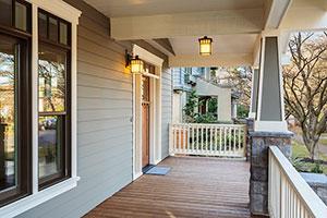 Brad S Cooper Real Estate E News Letter
